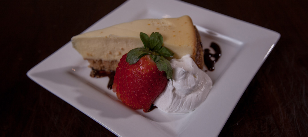 catering-desserts
