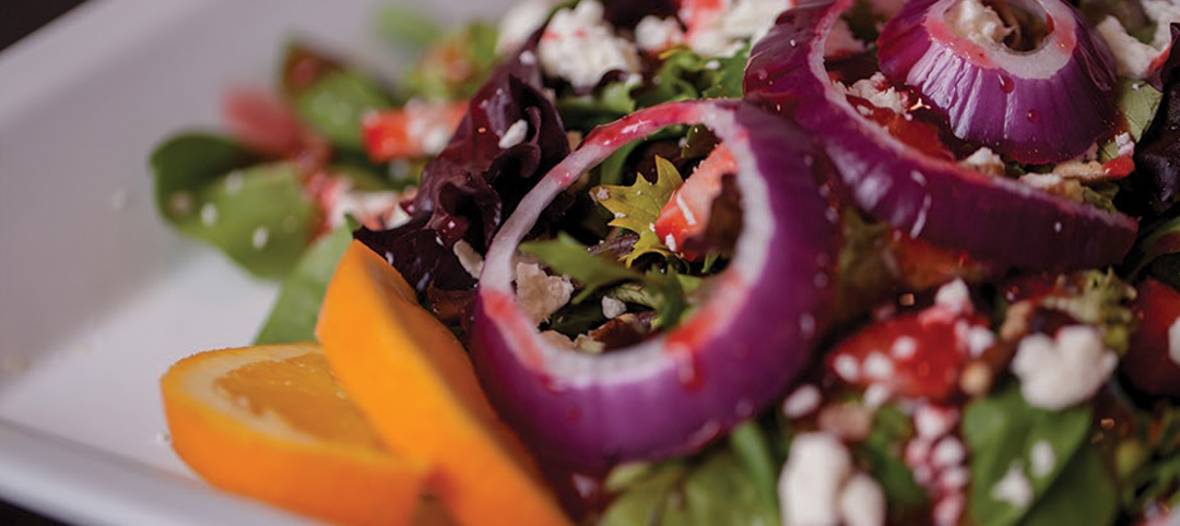 catering-plated-salads
