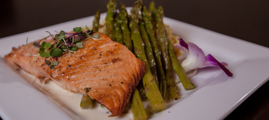 catering-plated-salmon